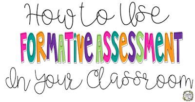 Essay on summative assessment