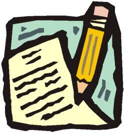 Summative Assessment Essay - 3732 Words Major Tests
